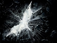 The Dark Knight Rises Wallpaper 5