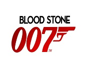 007 Blood Stone wallpaper 4
