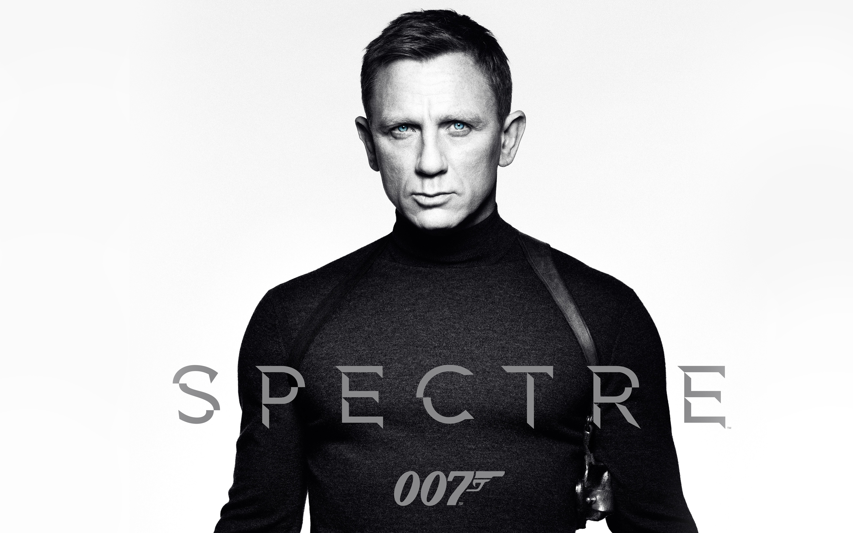 007 Spectre wallpaper 1