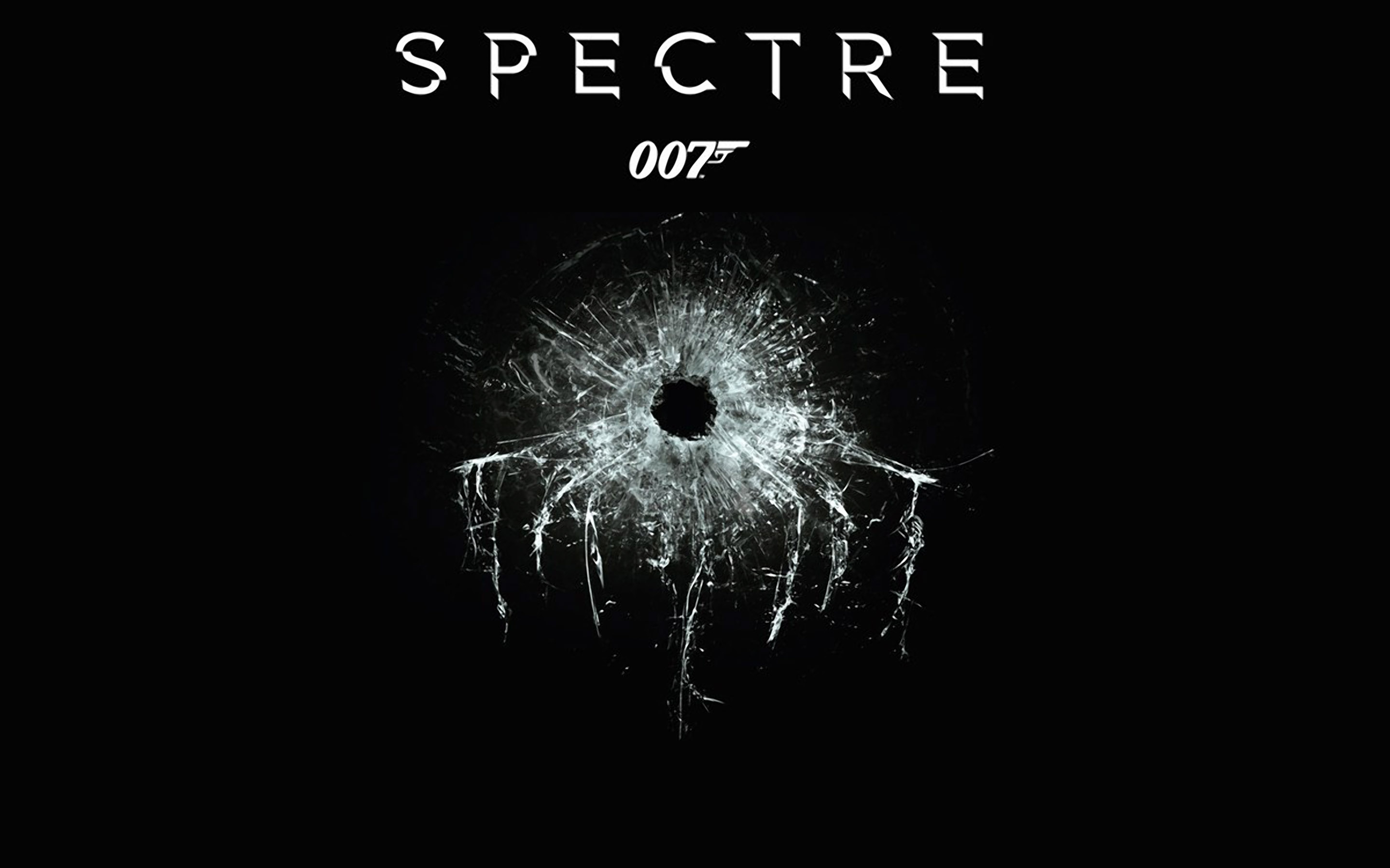 007 Spectre wallpaper 2