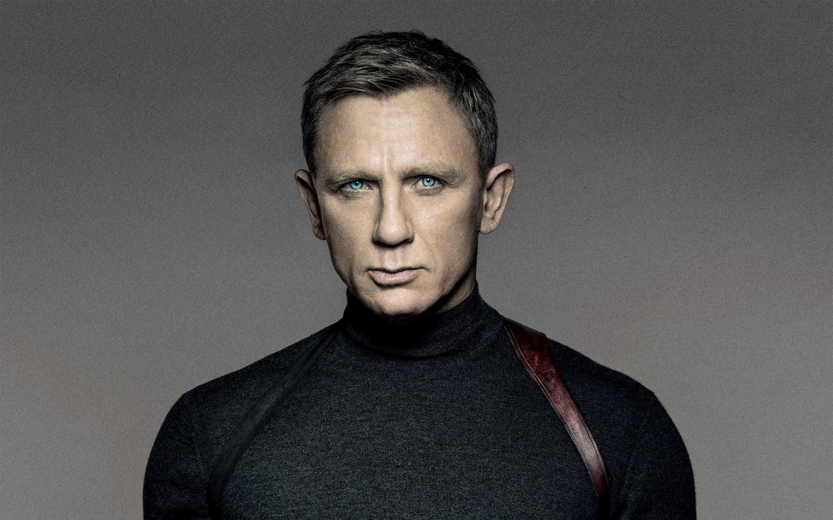 007 Spectre wallpaper 3