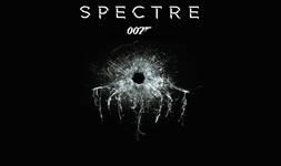 007 Spectre wallpaper 2