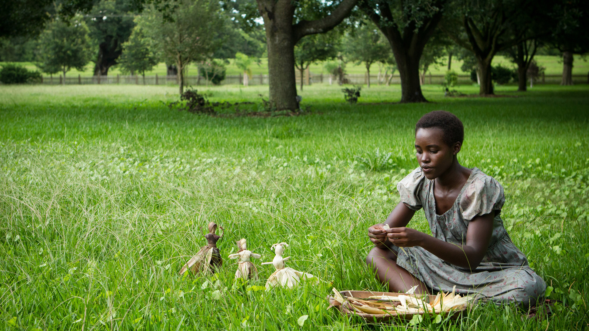 12 Years a Slave wallpaper 2
