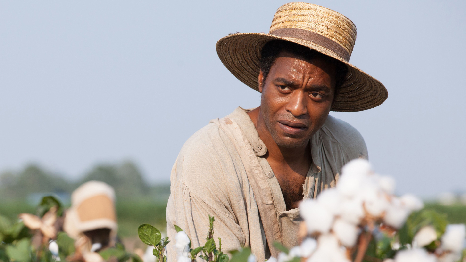12 Years a Slave wallpaper 3
