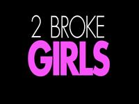 2 Broke Girls wallpaper 1