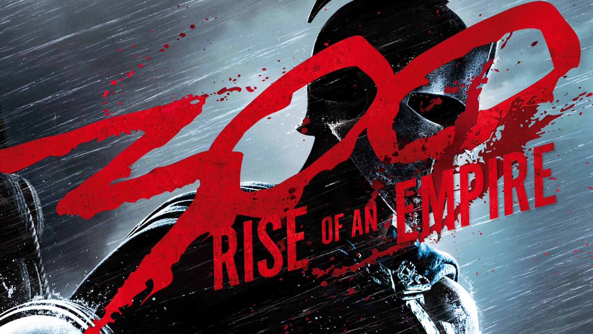 300 Rise Of An Empire Wallpaper 10 Wallpapersbq