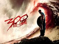 300 Rise of an Empire wallpaper 1