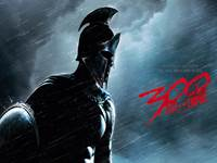 300 Rise of an Empire wallpaper 5
