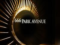 666 Park Avenue wallpaper 1