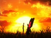 Accel World wallpaper 16