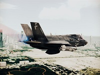 Ace Combat 6 Fires of Liberation wallpaper 2