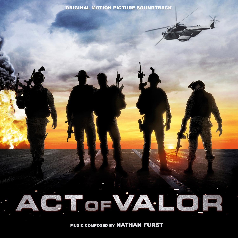 Act of Valor wallpaper 4 | WallpapersBQ