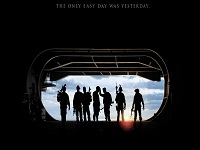 Act of Valor wallpaper 2