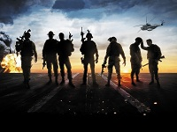 Act of Valor wallpaper 5