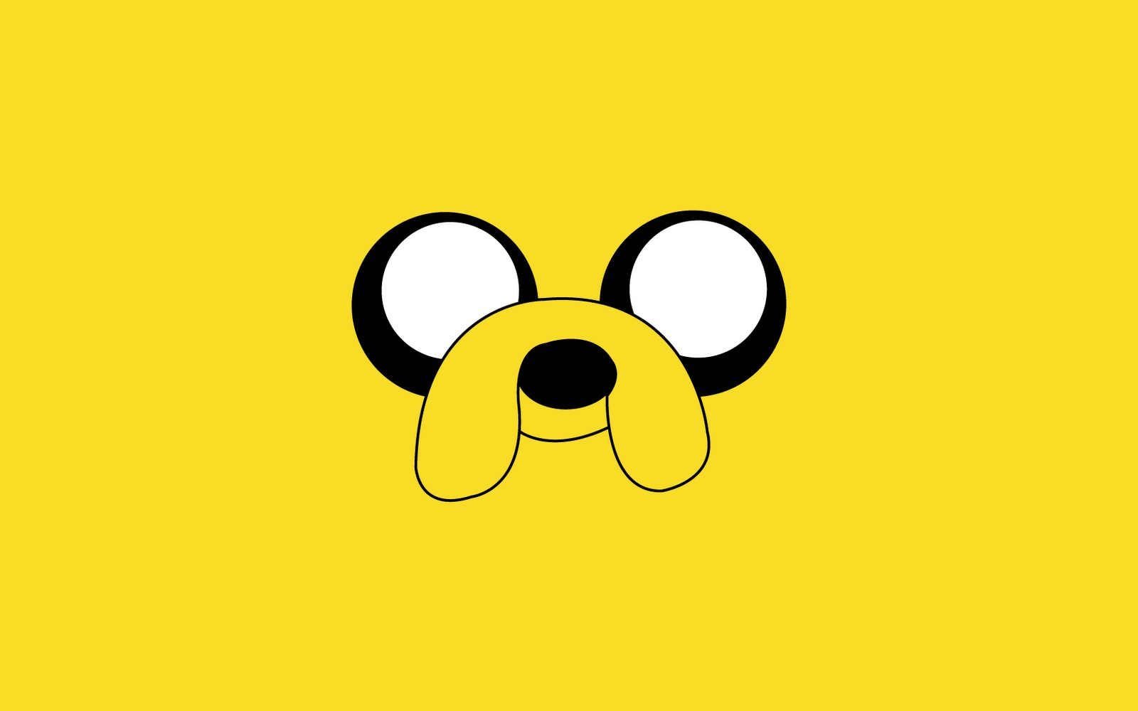 Adventure Time wallpaper 9