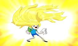 Adventure Time wallpaper 15