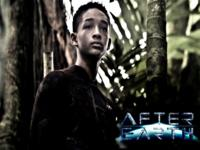 After Earth wallpaper 6