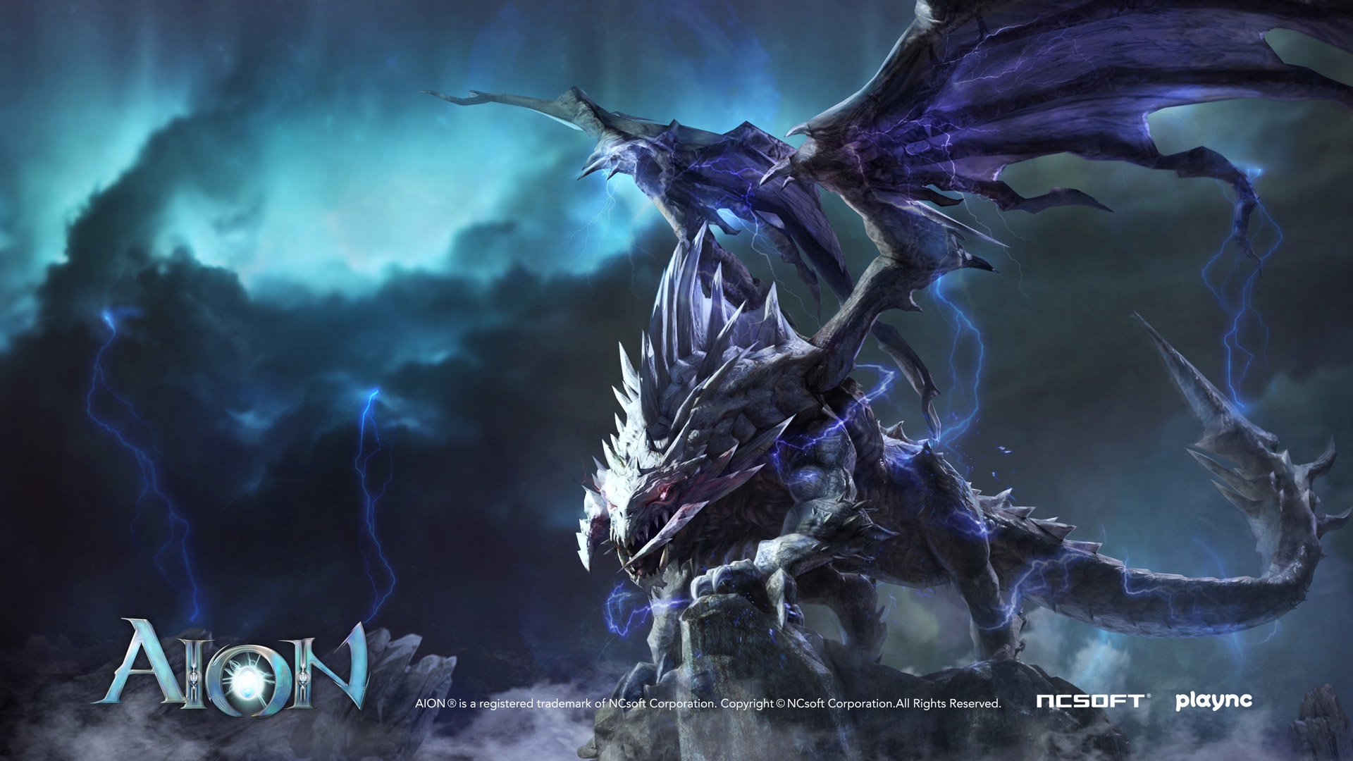 Enjoy this wallpaper of Aion in a resolution of 1920 x 1080 , don't ...: wallpapersbq.com/aion/aion-wallpaper-4