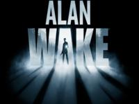 Alan Wake wallpaper 5