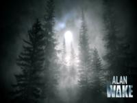 Alan Wake wallpaper 6