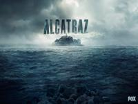 Alcatraz wallpaper 1
