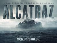 Alcatraz wallpaper 10
