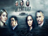 Alcatraz wallpaper 9