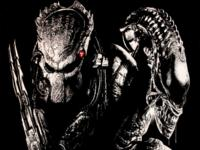 Alien vs Predator wallpaper 2