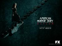American Horror Story wallpaper 1