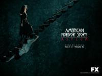 American Horror Story wallpaper 1