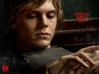 American Horror Story wallpaper 10