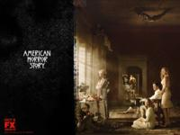 American Horror Story wallpaper 12