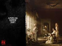American Horror Story wallpaper 12