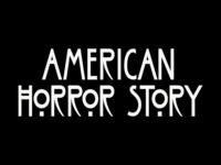 American Horror Story wallpaper 14
