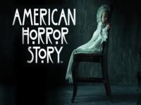 American Horror Story wallpaper 15