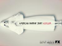 American Horror Story wallpaper 2