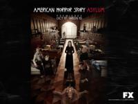 American Horror Story wallpaper 3