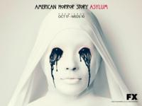 American Horror Story wallpaper 6