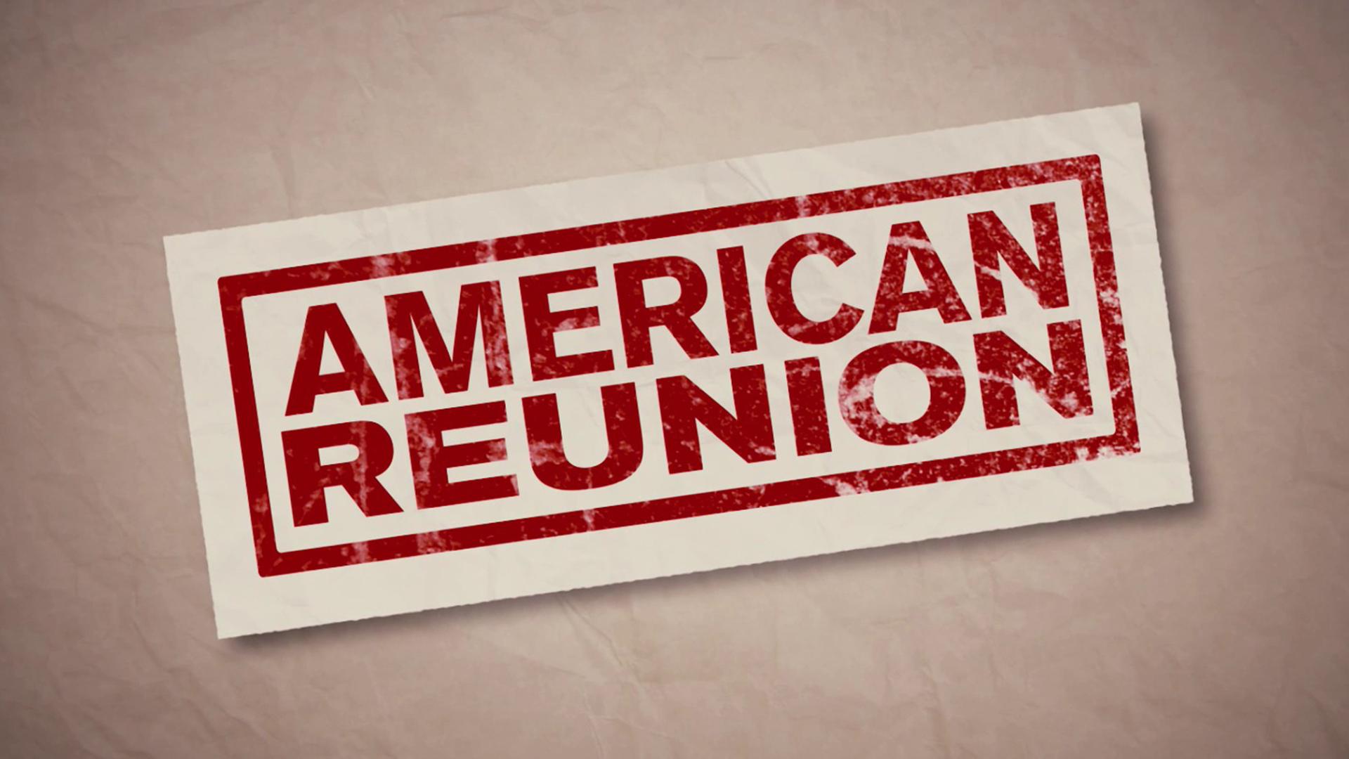 American Reunion wallpaper 14