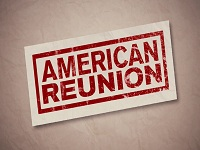 American Reunion wallpaper 14