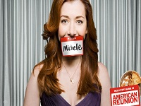 American Reunion wallpaper 5