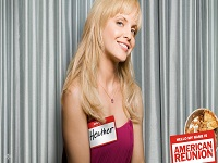 American Reunion wallpaper 6