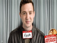 American Reunion wallpaper 7