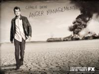 Anger Management wallpaper 7