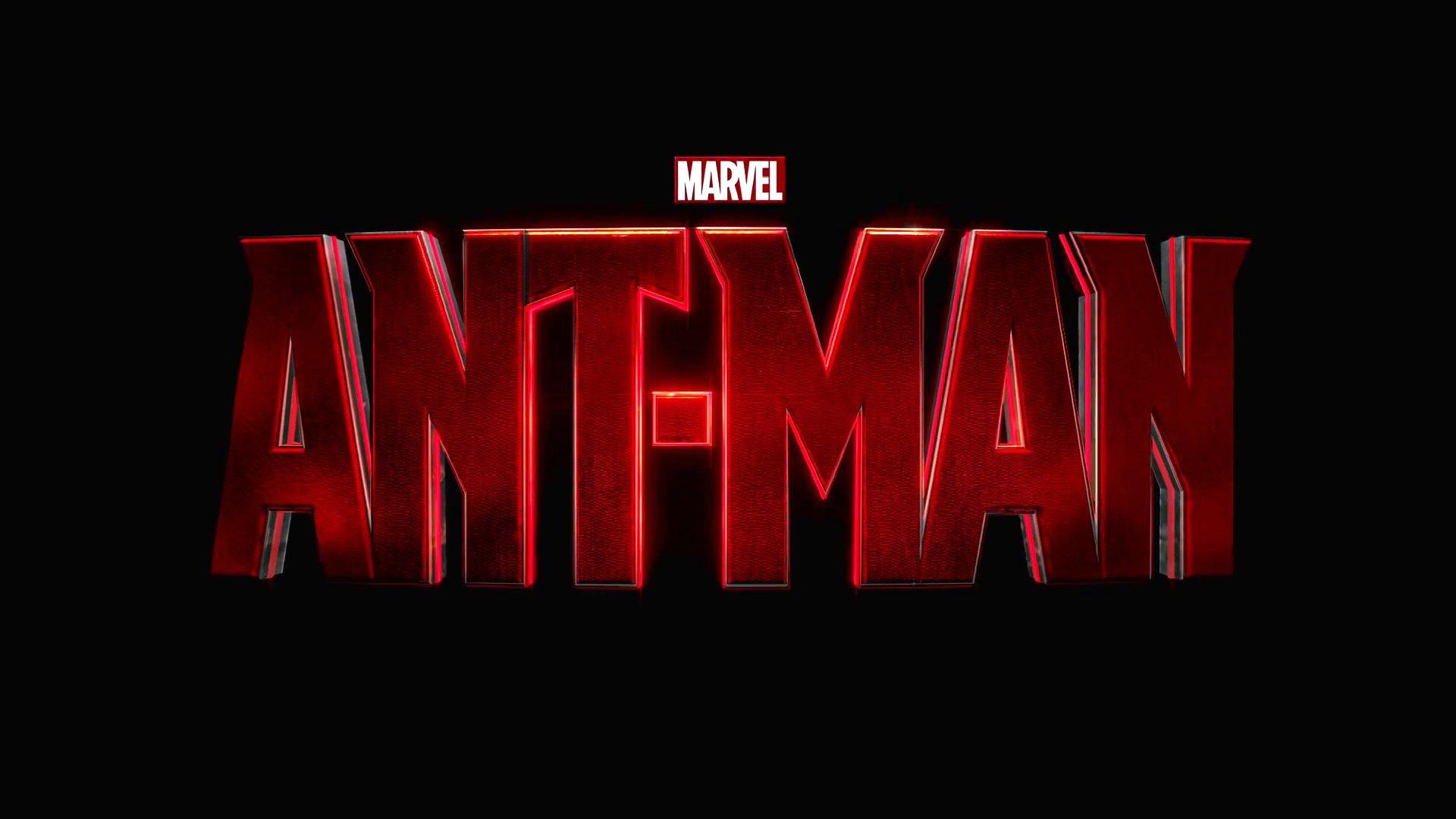 Ant-Man wallpaper 8
