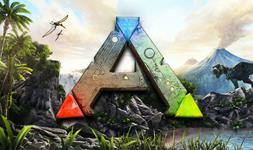 ARK Survival Evolved wallpaper 1