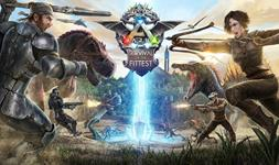 ARK Survival Evolved wallpaper 6