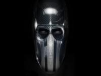 Army of Two Devils Cartel wallpaper 5