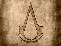 Assassins Creed 2 wallpaper 10
