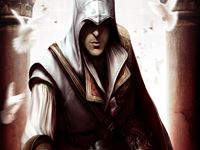 Assassins Creed 2 wallpaper 7